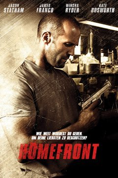 Homefront (Open Road Films)
