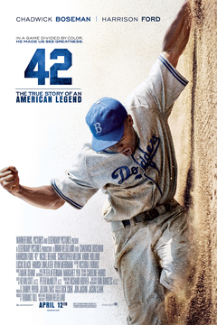42 (Warner Bros.)