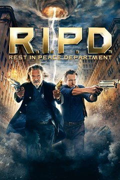 R.I.P.D.