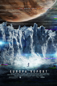 Europa Report