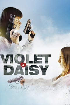Violet & Daisy